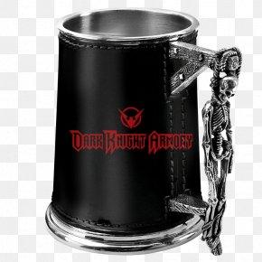 Mug - Mug Tankard Glass Cup Pewter PNG