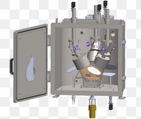 Sputtering Sputter Deposition Evaporation Electron-beam Physical Vapor Deposition Cavity Magnetron PNG