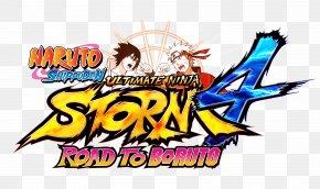Naruto - Naruto Shippuden: Ultimate Ninja Storm 4 Naruto: Ultimate Ninja Storm Naruto Shippuden: Ultimate Ninja Storm Generations Naruto Uzumaki PNG