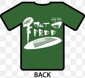 T-shirt - T-shirt Clip Art PNG