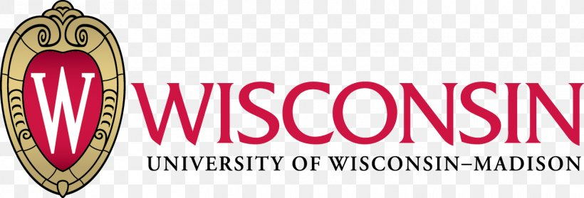 University Of Wisconsin–Madison College Of Engineering Wisconsin School Of Business University Of Wisconsin–Extension University Of Wisconsin, PNG, 1460x498px, Wisconsin School Of Business, Brand, College, Logo, Madison Download Free