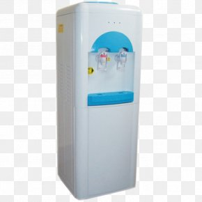 Water - Water Purification Water Cooler Reverse Osmosis Refrigerator PNG