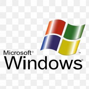Microsoft Boot Screen - Windows XP Microsoft Windows Operating System Windows 7 Windows Vista PNG