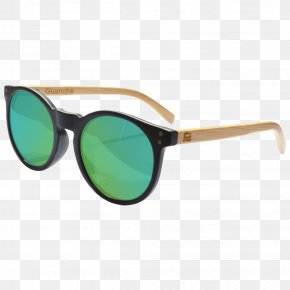 Sunglasses - Goggles Sunglasses Fashion Clothing PNG