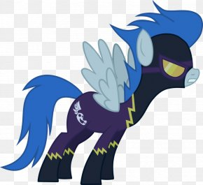 My Little Pony - My Little Pony Twilight Sparkle Rainbow Dash DeviantArt PNG