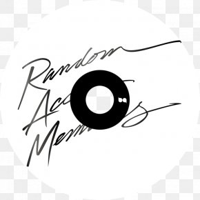 Daft Punk - Random Access Memories Daft Punk Album Daft Club Clip Art PNG