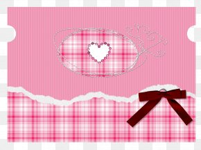 Valentine's Day - Valentine's Day Gift Label Tin Can Greeting & Note Cards PNG