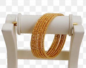Gold Chain - Bangle Earring Jewellery Gold Clothing Accessories PNG