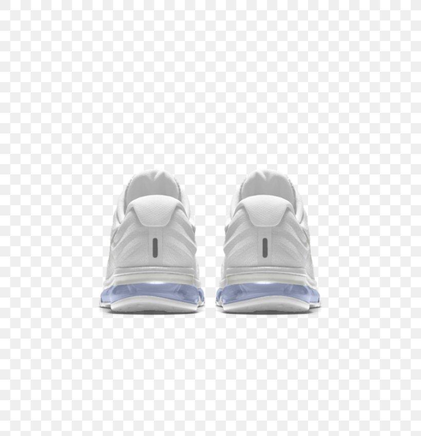 Nike Air Max 2017 Men's Running Shoe Sports Shoes Nike Air
