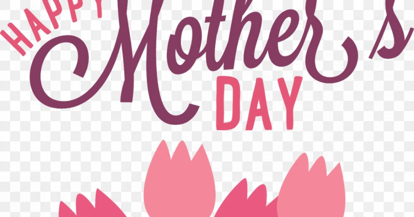 Mother's Day Clip Art, PNG, 1200x630px, Mother S Day, Brand, Child, Father S Day, Gift Download Free
