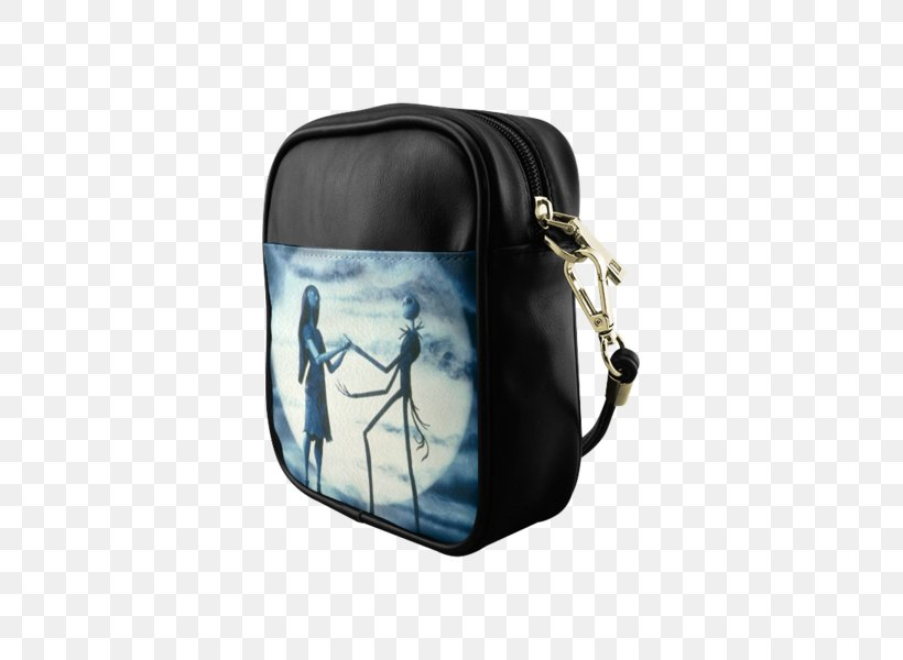 Messenger Bags Handbag Leather Shoulder, PNG, 600x600px, Messenger Bags, Bag, Bicast Leather, Casual Attire, Clothing Download Free