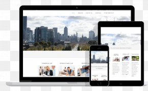Full Disclosure - Responsive Web Design Bootstrap Theme Template Less PNG