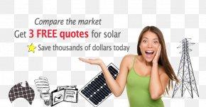 Solar Energy - Solar Power Solar Energy Solar Panels Renewable Energy PNG