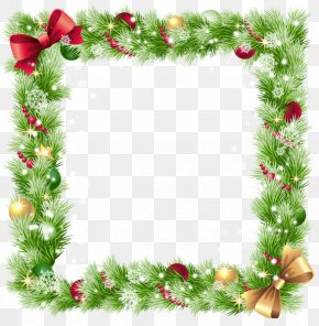Christmas Card Border.Christmas Cards Border Images Christmas Cards Border Png