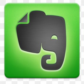 Evernote Dropbox - Evernote Note-taking PNG