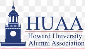 Capitol University Logo - Howard University Logo Alumni Association Alumnus PNG