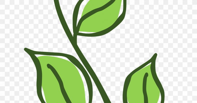 Leaf Commodity Clip Art Plant Stem Flower, PNG, 980x514px, Leaf, Commodity, Flora, Flower, Grass Download Free