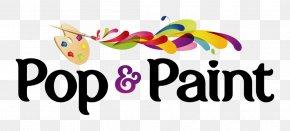 Devon Pub Lengan - Logo Painting Graphic Design Clip Art PNG