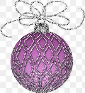 Santa Claus - Santa Claus Clip Art Christmas Ornament Christmas Day PNG