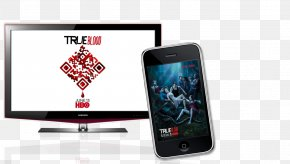 Smartphone - Smartphone Dead In The Family Mobile Phones Portable Media Player Multimedia PNG