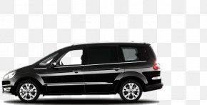 Enterprise Van Rental >> Ford Transit Enterprise Rent A Car Van Car Rental Png