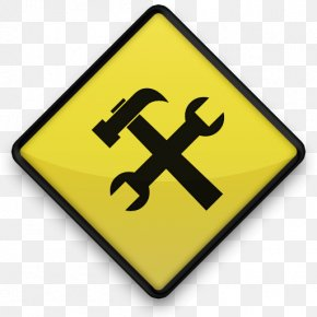 Tools Sign Cliparts - Shadow Fight 3 Wingdings Unicode Emoji Character PNG