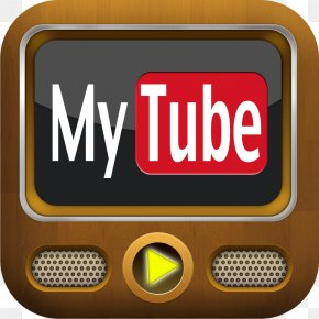 Video Icon - YouTube App Store Google PNG