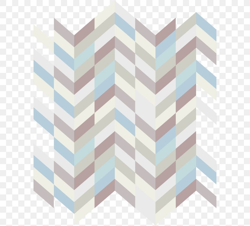 Angle Line Pattern, PNG, 600x744px, Design M, Minute Download Free