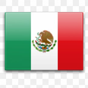 Flag - Flag Of Mexico National Flag Tenochtitlan Flags Of The World PNG