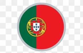 Portugal - Flag Of Portugal National Flag Coat Of Arms Of Portugal PNG