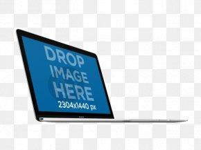 Macbook Pro - MacBook Pro MacBook Air Laptop Computer Monitors PNG