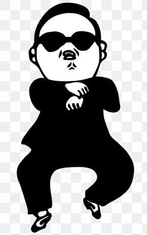 Gangnam District Gangnam Style Clip Art PNG