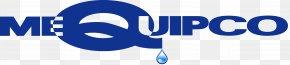 Email - Media Eye Studios Banff Digital Marketing Email Logo PNG
