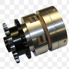 Mechanical Parts - Industry Conveyor Belt Conveyor System Manufacturing PNG