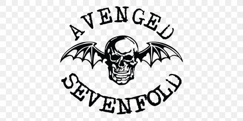 Avenged Sevenfold Desktop Wallpaper Clip Art Png