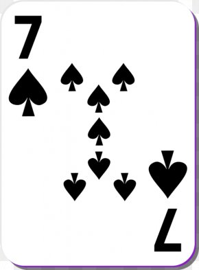 No Cards Cliparts - Contract Bridge Playing Card Card Game Suit Clip Art PNG