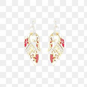 Gemstone Body Jewelry - Earrings Jewellery Fashion Accessory Body Jewelry Gemstone PNG