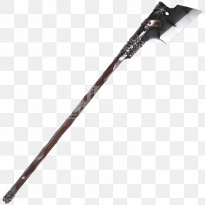 Weapon - Pressure Washers Splitting Maul Pole Weapon Axe PNG