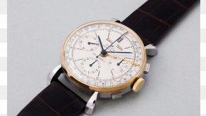 Rolex - Rolex Submariner Rolex Milgauss Rolex GMT Master II Rolex Daytona Watch PNG