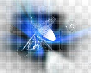 Satellite Technology To Signal To Internet - Technology Signal Internet Satellite PNG