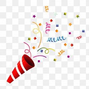 Party Celebration - Adobe Fireworks Glasses Download PNG