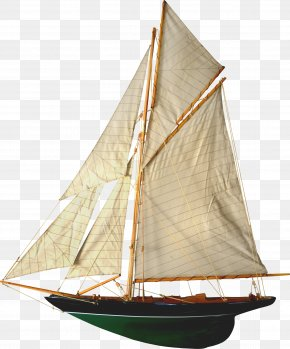 Android - Android Sailing Ship Boat PNG