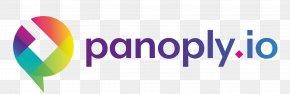 Tel Aviv Office Logo Brand Big DataOthers - Panoply.io PNG