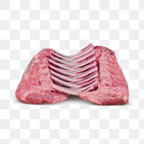 Australia And New Zealand Lamb Chops Imported Frozen French - New Zealand Australia Sheep Agneau Lamb And Mutton PNG