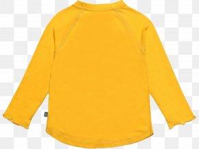 T-shirt - T-shirt Sleeve Blouse Top PNG