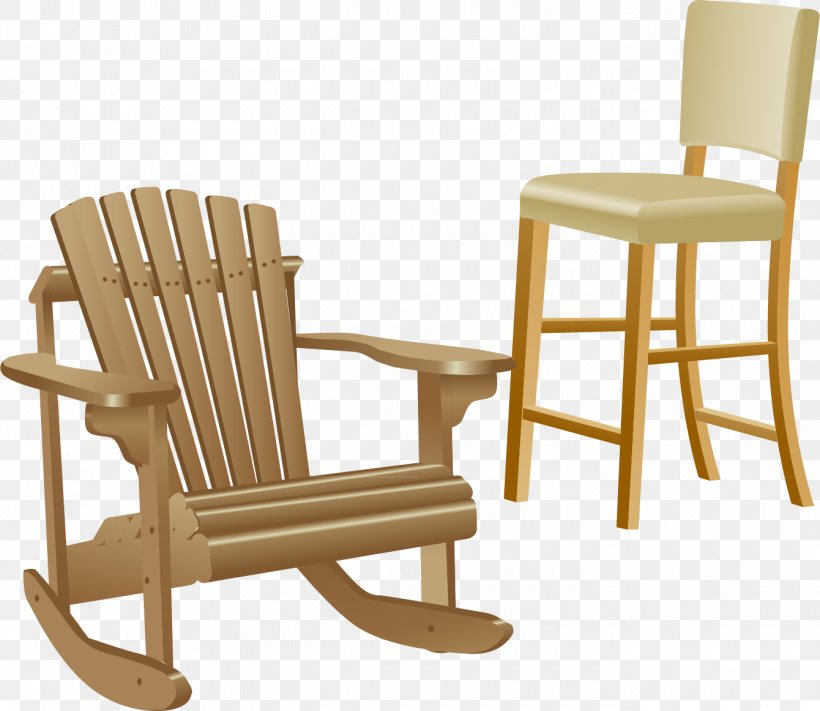 Awesome Table Furniture Deckchair Couch Wood Png 1340X1162Px Pdpeps Interior Chair Design Pdpepsorg