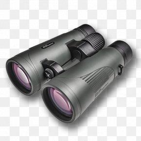 Binoculars - Binoculars Telescope Monocular Magnification Exit Pupil PNG