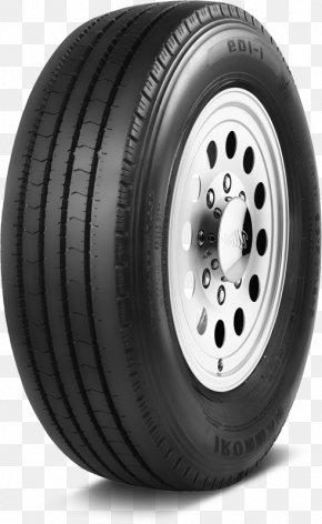 Car Tire Repair - Car Automobile Repair Shop Tire Motor Vehicle Service Natural Rubber PNG