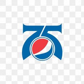 Pepsi Logo - Logo Pepsi Brand Graphic Design PNG