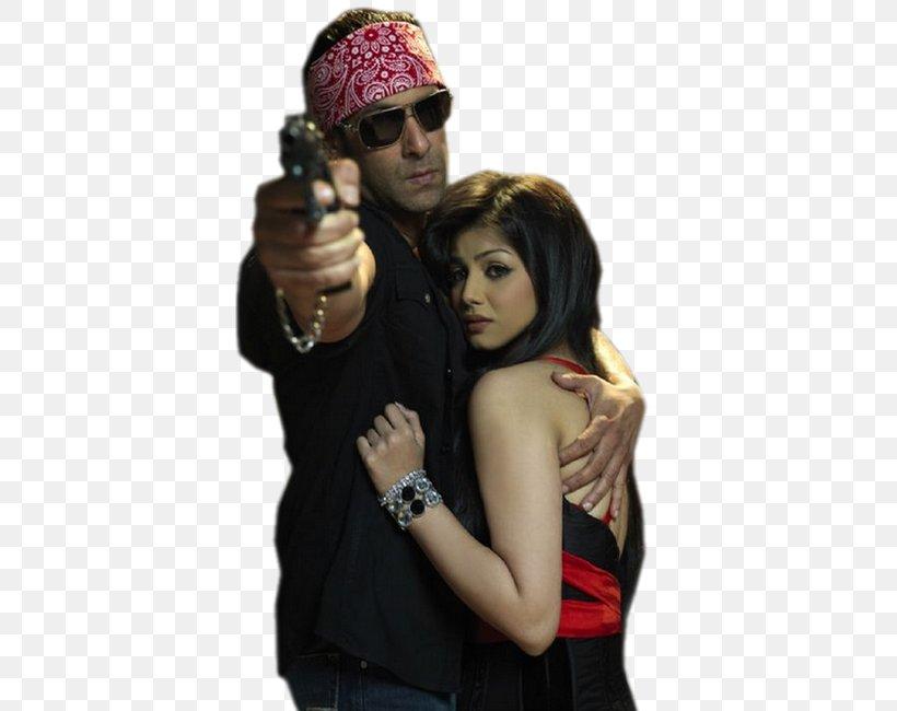 salman khan ayesha takia wanted tiger zinda hai actor png 550x650px salman khan aamir khan actor salman khan ayesha takia wanted tiger